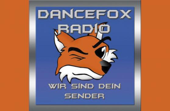 Dancefox2018.png