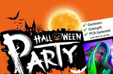 HP Halloween.jpg