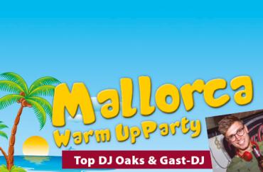 Event-Mallorca-.png