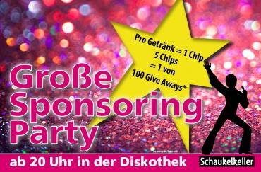 Event Sponsoring.jpg