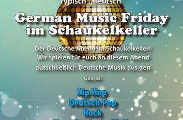 German Music  17.02.2017.JPG