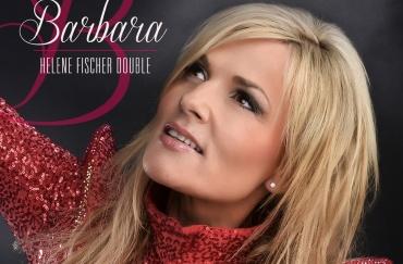 Barbara-Helene-Fischer_WEB.jpg