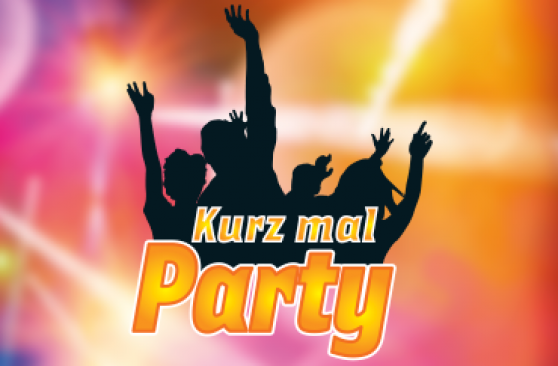 Lansknecht-Events_0009_KurzMalParty_Logo_sw_man.png