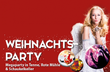 Weihnachtsparty18.png