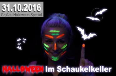 K640_Halloween-Schaukelkeller 2016 Website Bild.JPG