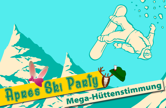 Apre Ski.png