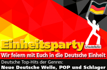 Event-Einheitsparty.png