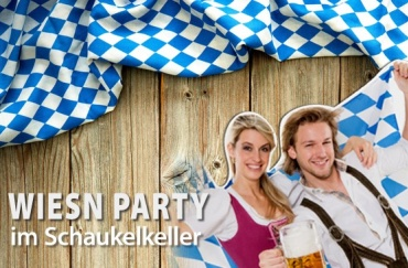 Wiesn Party 2017 HP.jpg