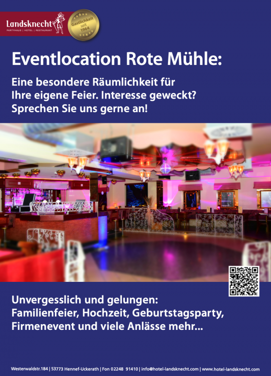 Eventlocationflyer RM.png