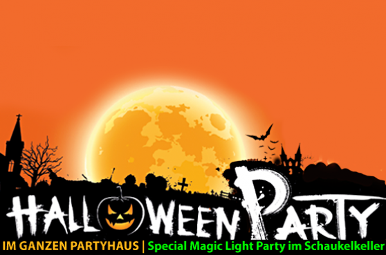 Event-Halloween.png