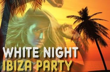 K800_Events_White Night.JPG
