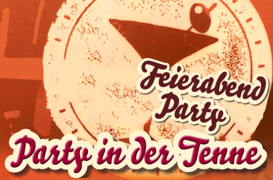 Event-Feierabend-PartyTenne.png