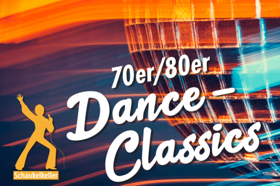 Event-Dance-Classics.png