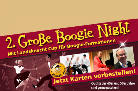 Event-Boogie-Night_18.png