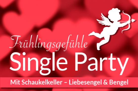 Event-FrühlingsSingle-Party_11_05_19.png