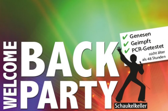 event-come-back-party.jpg