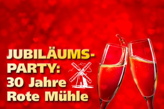 Event-Jubilaeum_Rote-Muehle.png