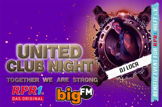 United club beats.png