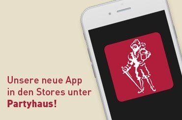 App Homepage.jpg