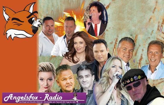 Radio Fox 2020.jpg