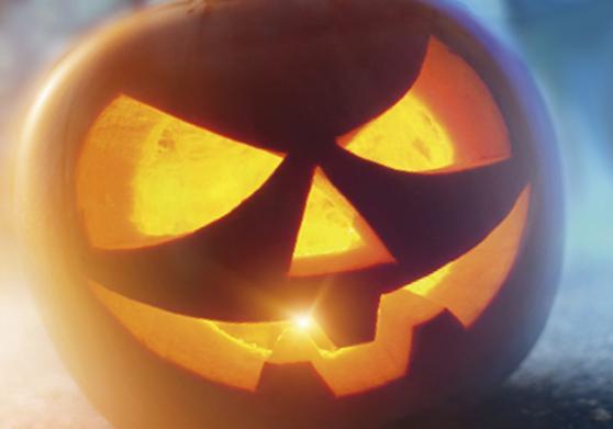 Partywe_Halloween.jpg
