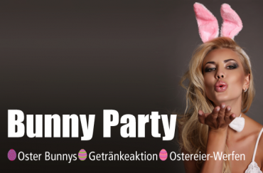 BunnyParty 15.04.2017 HP.png