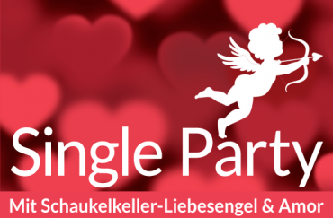Single Party 01.04.2017 HP.png