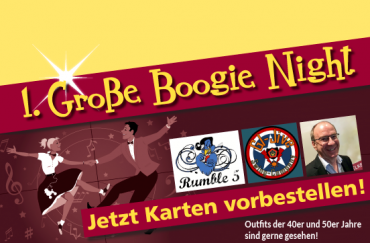 Event-Boogie-Night.png