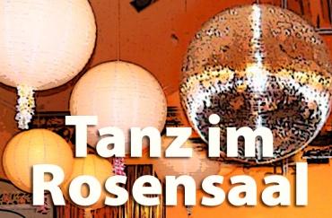 Tanz-im-Rosensaal.jpg